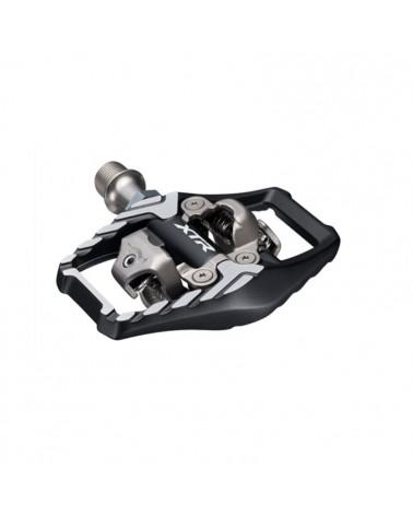 Pedal Shimano XTR Enduro M9120