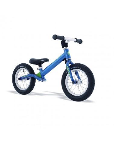 Bicicleta Kokua LikeaBike Jumper Ocean
