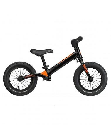 Bicicleta Kokua LikeaBike Jumper Black