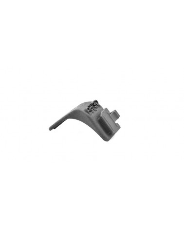 Soporte Trasero Add3D para luces Bontrager Sillin Pro