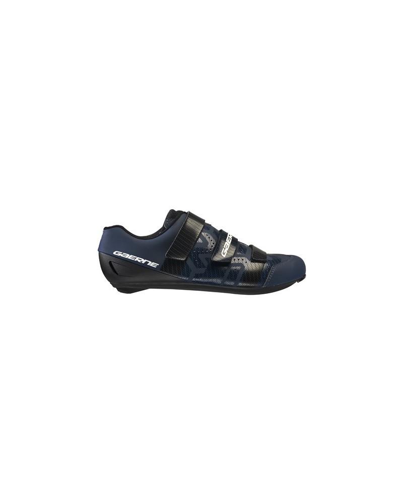 Zapatillas Carretera Gaerne G.Record Blue