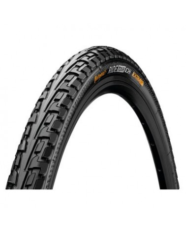 Cubierta Continental Ride Tour 20x1.75 Negro