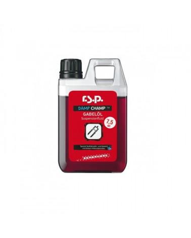 Aceite para horquillas y amortiguadores RSP Damp Champ