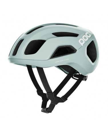 Casco Poc Ventral Air Spin Apophyllite Green Matt