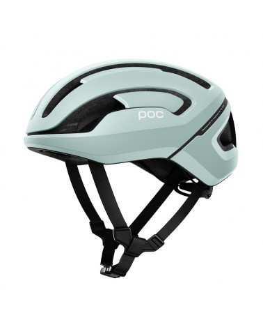 Casco Poc Omne Air Spin Apophyllite Green Matt