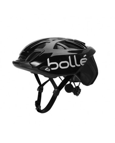 Casco Bollé The One Base Negro