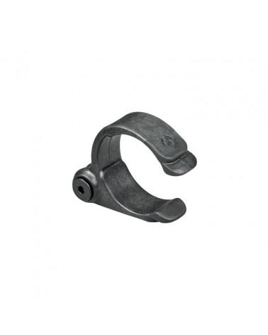 Soporte Mono base para potencia Bontrager Blendr Kovee Pro 35 mm