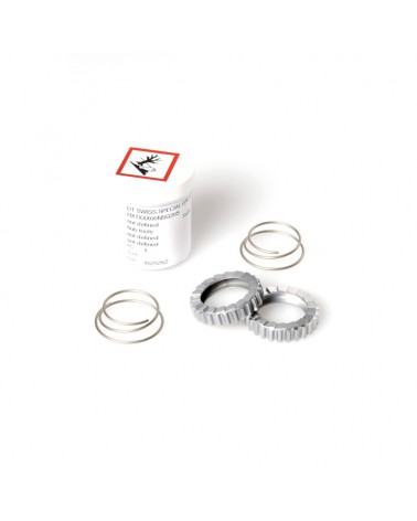 kit Trinquetes Dt Swiss Ratchet SL 36 dientes