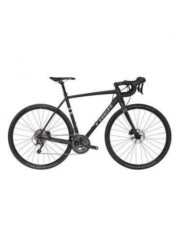 Bicicleta Trek Chekpoint ALR 4 alquiler