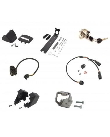 Kit Segunda Bateria Orbea Wild FS 2020