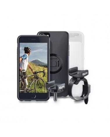 Soporte SP Connect Kit Bici Iphone 8/7/6