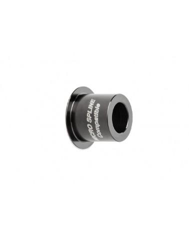 Tapa Núcleo Dt Swiss Micro Spline 12mm Shimano 12V