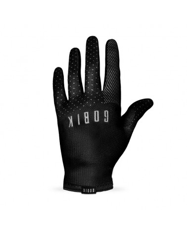 Guantes Gobik Unisex Eagle CR Darkness