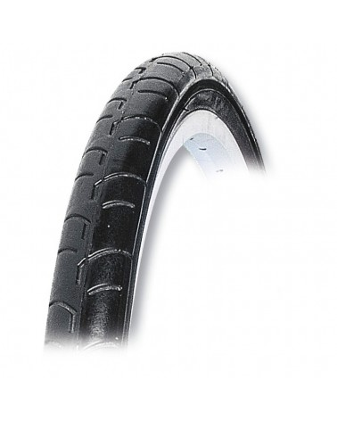 "Cubierta Vee Rubber  City Slick VR-160 26""x1.50"