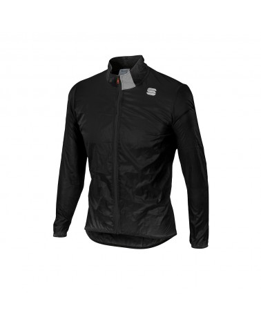 Chaqueta Sportful Hot Pack Easylight