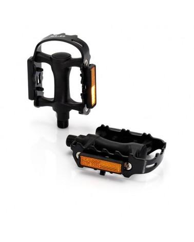 Pedal XLC PD-M01