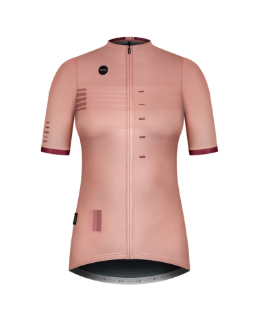 Maillot Gobik Stark Pale Pink Mujer