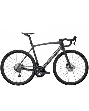 Bicicleta Trek Émonda SLR 6 2021 Matte Onyx Carbon