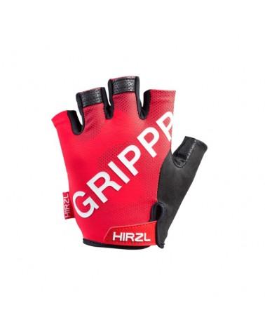 Guantes Hirzl Grippp Tour 2 SF Rojo