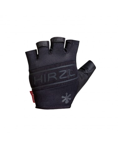 Guantes Hirzl Grippp Confort SF Negro
