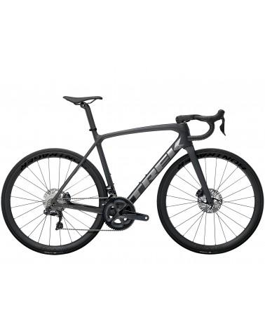 Bicicleta Trek Émonda SLR 7 2021 Matte Onyx Carbon