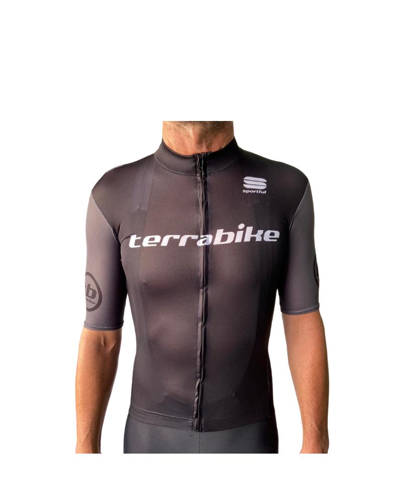 Maillot Sportful Terrabike Neo