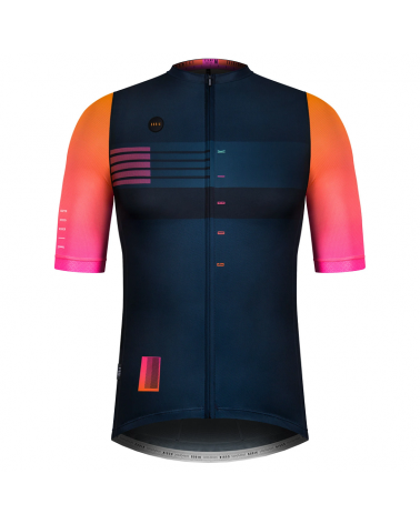 Maillot Gobik Stark Voltage