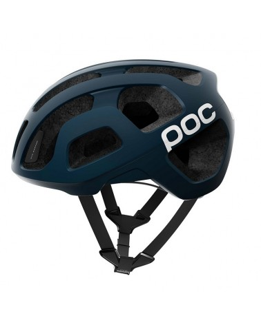 Casco Poc Octal Navy Black