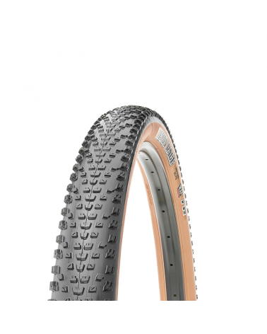Cubierta Maxxis Rekon Race TLR EXO Protection Skinwall