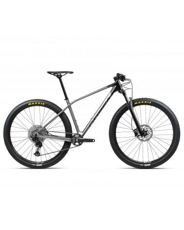 Bicicleta Orbea Alma M50 2021 Antracita/Negro