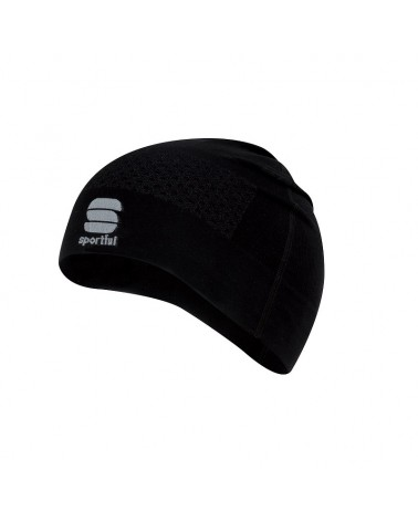 Gorro Sportful 2nd Skin Headwarmer
