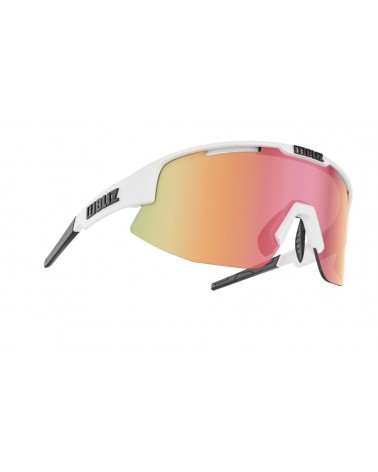 Gafas Bliz Matrix M11 Matt White