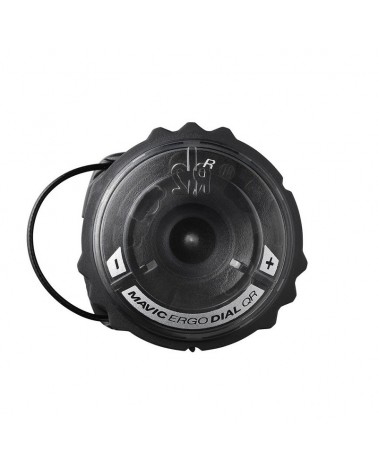 Cierre Mavic Ergo Dial QR 28cm Kit