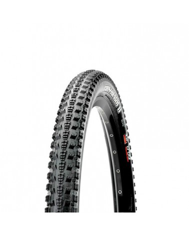 Cubierta Maxxis Crossmark II Tubeless Ready EXO Protection