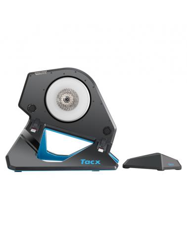 Rodillo Tacx Neos 2T Smart
