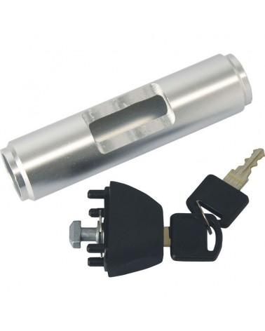 Adaptador portabicicletas Elite New San Remo para eje de 20mm