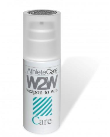Gel W2W C Are Antifricción, refrescante y calmante