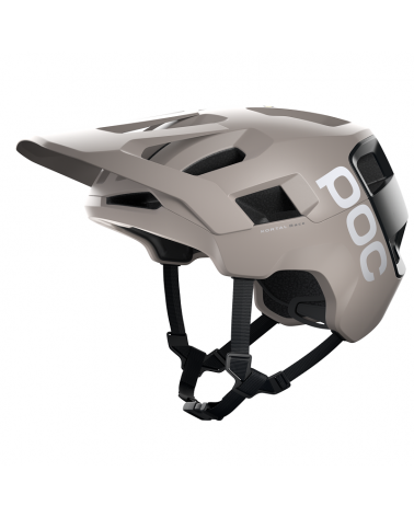 Casco Poc Kortal Moonstone grey/uranium black matt