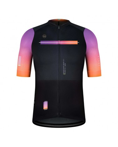 Maillot Gobik Cx Pro Long Beach