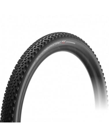 "Cubierta Pirelli Scorpion MTB XC H 29"" ProWall"