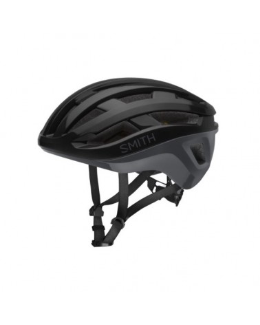 Casco Smith Persist Mips Black Cement