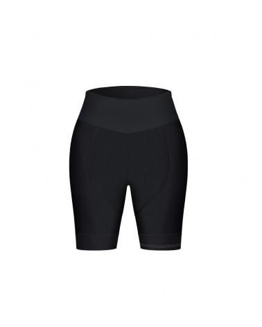 Culote Gobik Limited Sin Tirantes Mujer 4.1 K9 Black