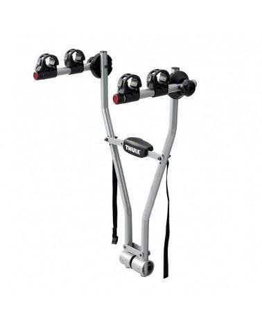 Portabicicletas Thule Express 2 Bicis