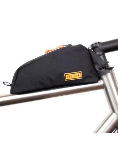 Bolsa Cuadro Restrap Bolt-on Top Tube Bag