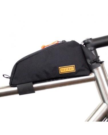 Bolsa Cuadro Restrap Top Tube Bag