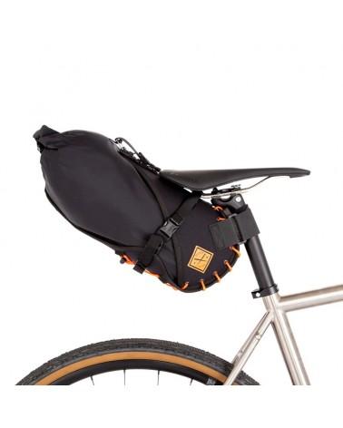 Bolsa de sillín Restrap Saddle Bag 8 litros