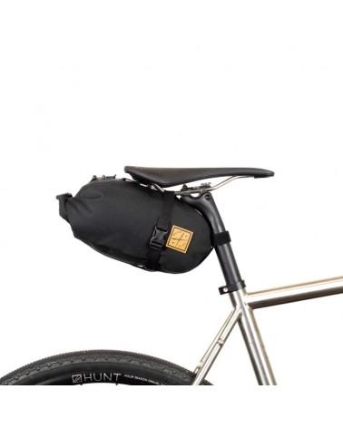 Bolsa de sillín Restrap Saddle Pack