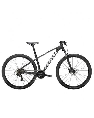Bicicleta Trek Marlin 4 2022 Matte Trek Black