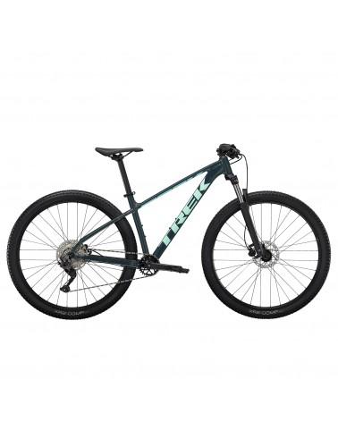 Bicicleta Trek Marlin 6 2022 Nautical Navy