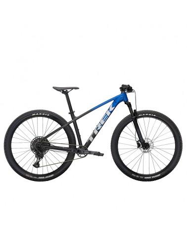 Bicicleta Trek Marlin 8 2022 Gloss Alpine / Gloss Dnister Fade
